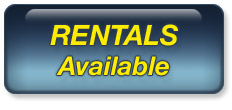 Rental Listings in Hillsborough County Florida