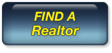 Realtor Near Me in Hillsborough County FL Multiple Listings