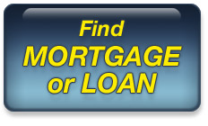 Mortgage Home Loans in Hillsborough County Florida