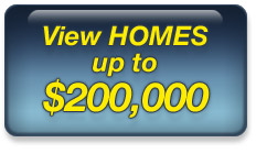 MLS Listings in Hillsborough County Fl