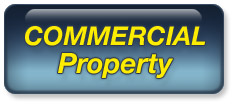 Commercial Property Listings in Hillsborough County FL