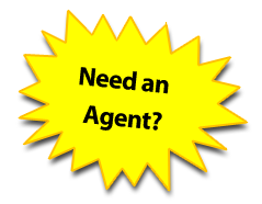 Hillsborough County FL MLS Agent Near Me