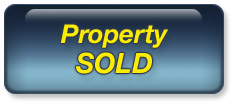 Property SOLD Realty and Listings Hillsborough County Realt Hillsborough County Realty Hillsborough County Listings Hillsborough County
