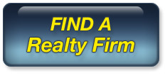 Find Realty Best Realty in Realty and Listings Hillsborough County Realt Hillsborough County Realty Hillsborough County Listings Hillsborough County