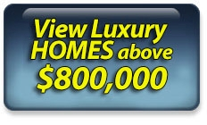 Luxury Home Listings in Hillsborough County Florida